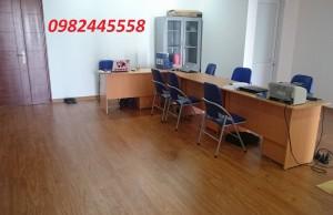 Cho thuê phòng ở giá 6 triệu/th khu Ngoại Giao Đoàn, đầy đủ nội thất. Hotline: 0982445558