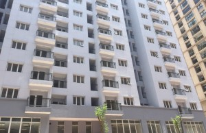 bán căn hộ mặt hồ TÒA CT3 Ao Hoàng Cầu,nhận ngay chìa khóa vào ở luôn-01699958925