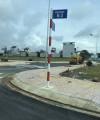 Cần bán đất ngay cổng KCN Long Bình, đối diện công ty teakwang. Vị trí cực hiếm tại TP Biên Hòa