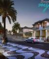 Đất nền nhà phố biệt thự gần quận 1 tphcm 0988678693