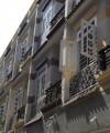 Nhà Tỉnh Lộ 10.72m2 Giá 1ty280.Gần Chợ Bà Hom.Q.Bình Tân.
